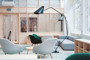 Gör livet enklare med kontorsstädning