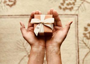 Skicka paket med smart jämförelsetjänst