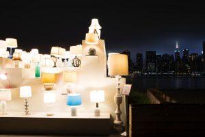 Köp lampa av hög kvalitet